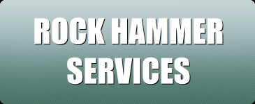 ROCK HAMMER SERVICES